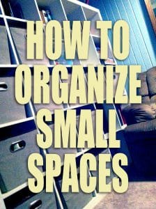 small_spaces1