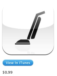 https://itunes.apple.com/us/app/clean-freak-cleaning-schedule/id307932244?mt=8
