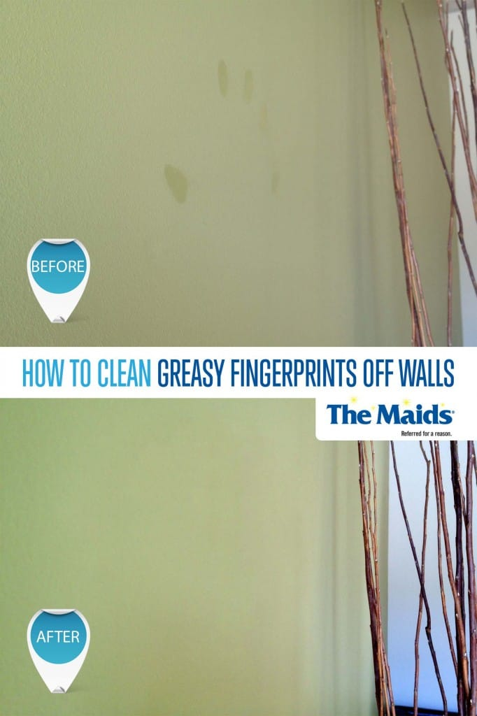 Cleaning Grease Off Walls Photos Wall And Door Tinfishclematis Com