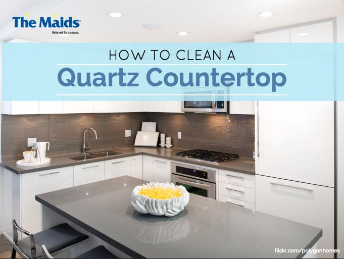 How_to_Clean_a_Quartz_Countertop_Blog