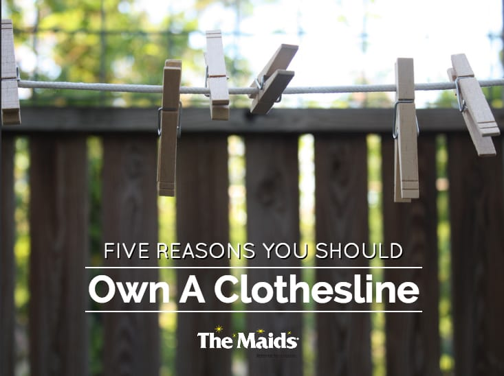 Five_Reasons_You_Should_Own_a_Clothesline