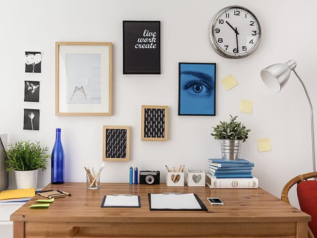 10 Decluttering Tips That Take 5 Minutes or Less. 10 Decluttering Tips That Take 5 Minutes or Less   The Maids Blog