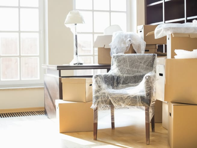 furniture and boxes_HEADER