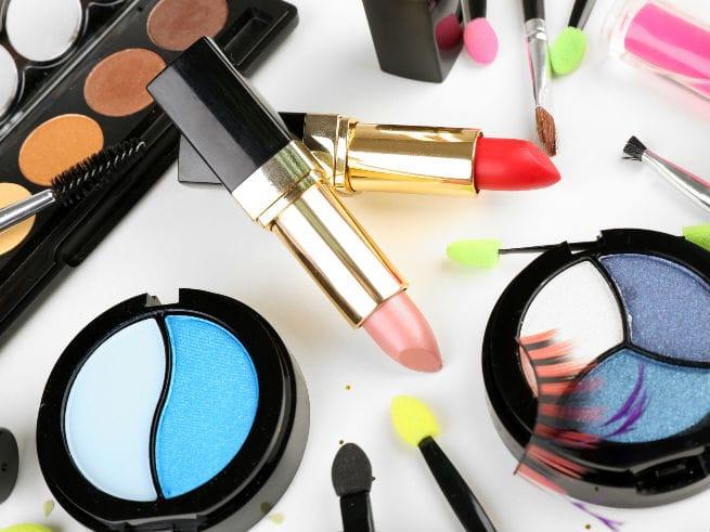 Expiration Dates 101 – Makeup