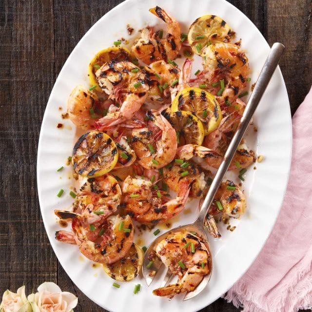 square-1462987015-kacey-musgraves-tea-party-shrimp