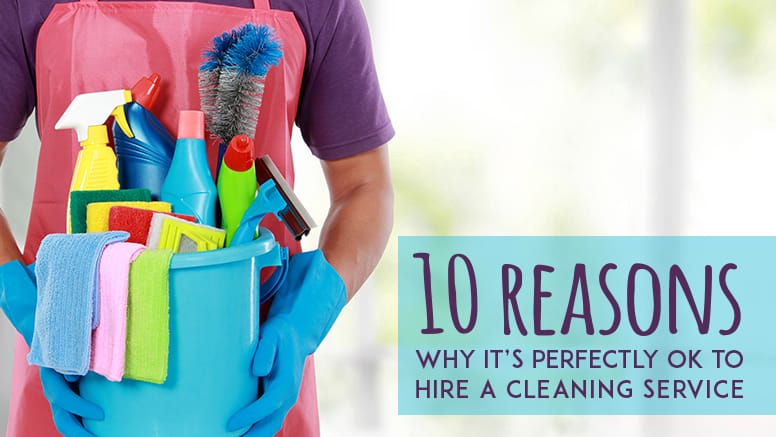 cleaningserviceblogimage