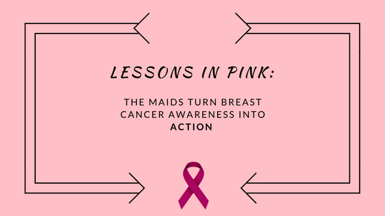 lessons-in-pink