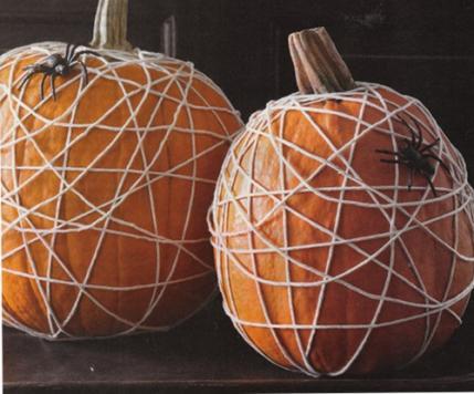 no-carve-pumpkins_web-pumpkin