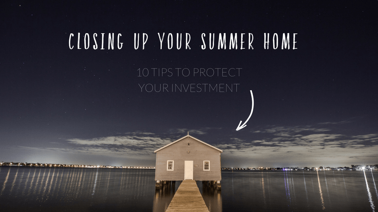 closing-up-your-summer-home-blog