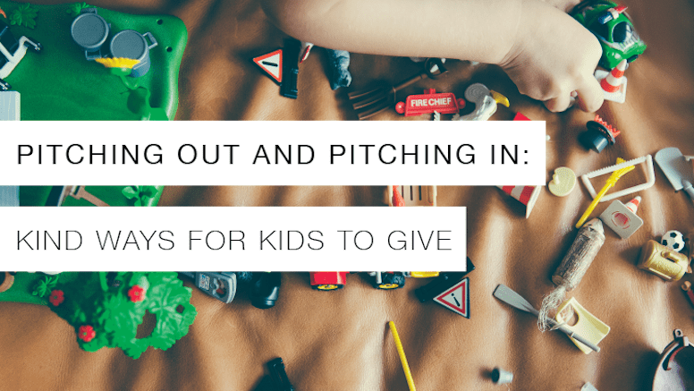 Kind-ways-for-kids-to-give