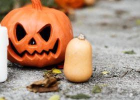 5 Halloween Decorating Tips for the Scariest House on the Block