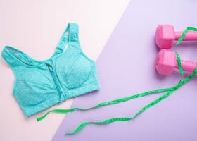 10 Tips for Getting Workout Clothes Clean and Fresh