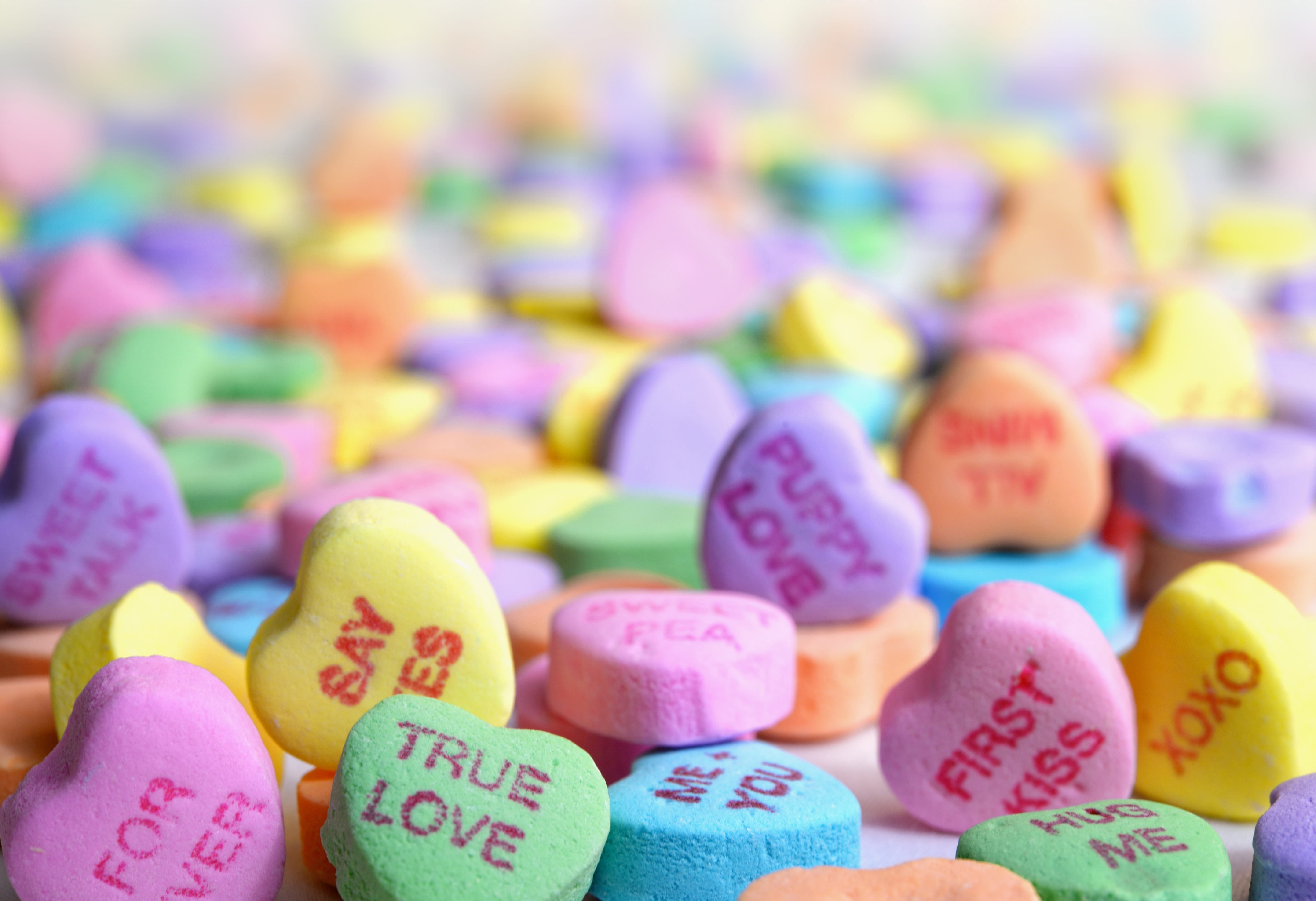 5 Reasons Cleaning Services Could Be the Perfect Valentine's Day Gift