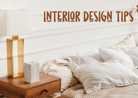 Make Your Home Look Like an Interior Designer's With These Tips