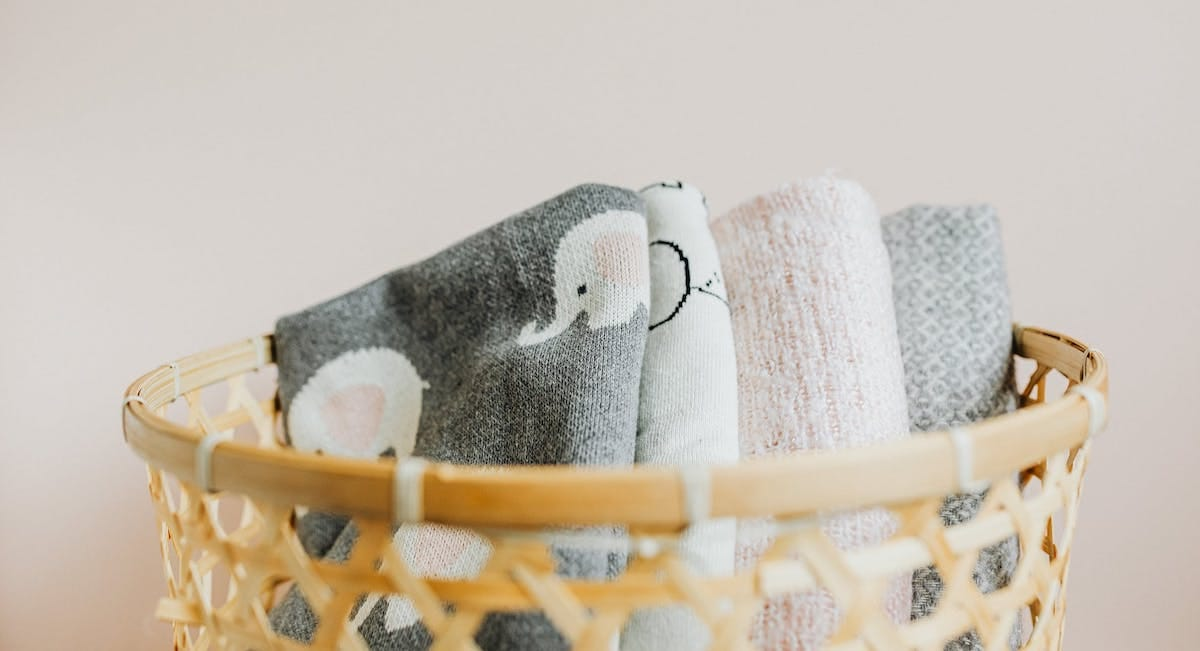 How To Sanitize Laundry Without Bleach