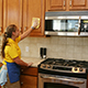 Quick Kitchen Cleaning Tips: A Checklist from The Maids Featured Image