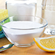 Getting Rid of Mold Naturally: 5 Non-Toxic Ways Featured Image
