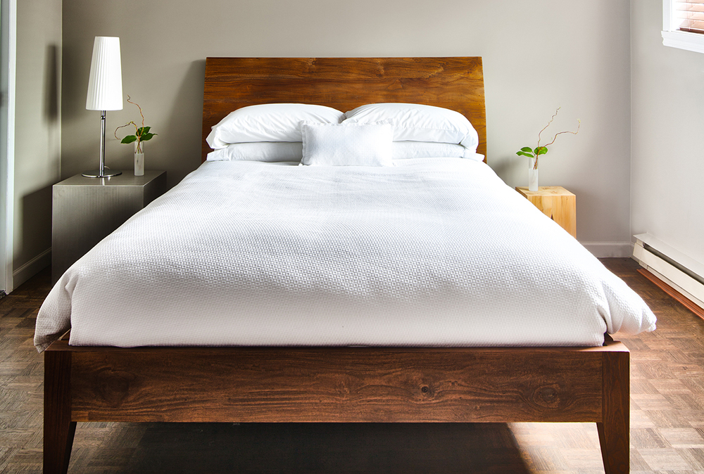 Housecleaning Tips: How to Clean Your Bedroom Fast