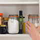 Featured Image for How to Organize Your Pantry