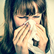 Featured Image for Housecleaning for Health: Prevent the Flu from Spreading in Homes