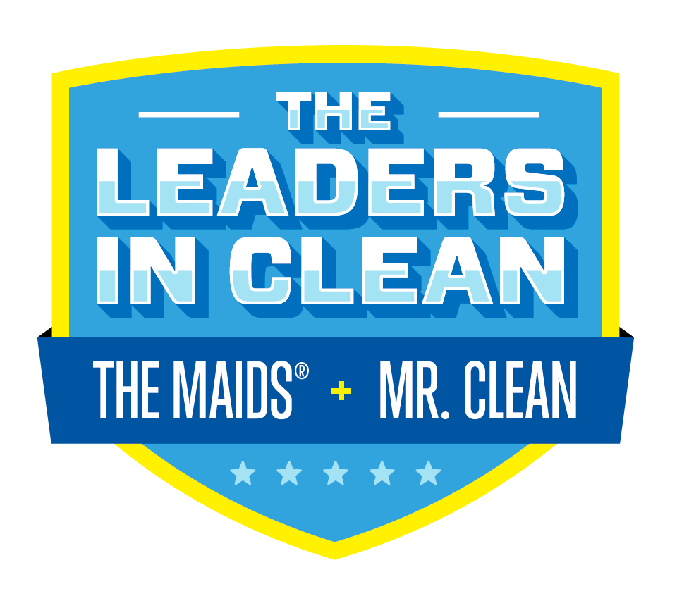 The Leaders in Clean