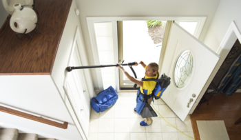 Residential Carpet Cleaning Services Near Me The Maids