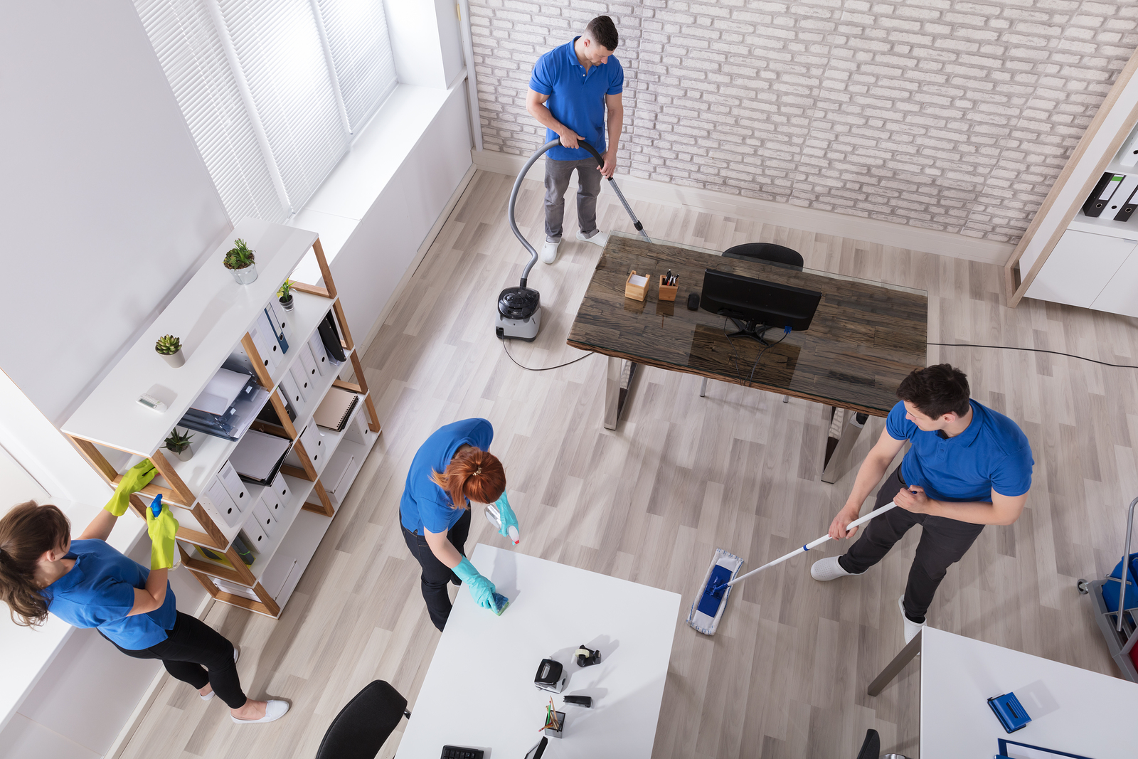 ... Preferred Products, State Of The Art Equipment And Unique Cleaning  Process Provide Customers An Affordable Line Of Unmatched Home Cleaning  Services.