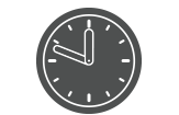 serviceicon-sameday.png