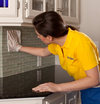 house cleaning service the maids greater denver area